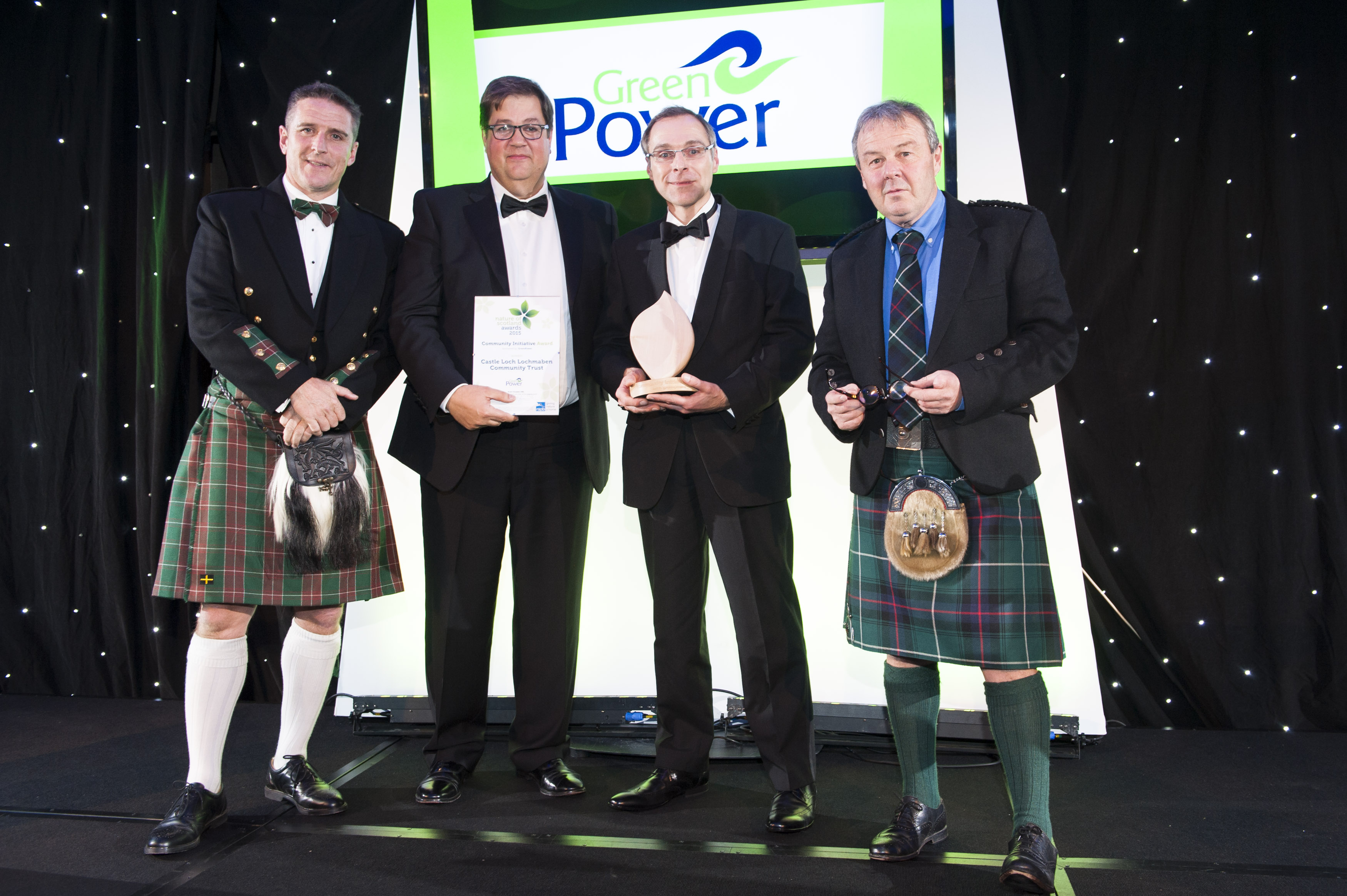 2015-11-20 RSPB_Awards
